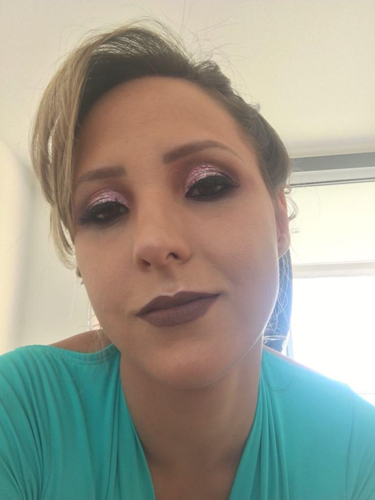 paula_benaion💃🏼💄 nyc #sephora #makeup #mufe #anastasiabeverlyhillsbrows #anastasiabeverlyhills #travelsize #mac #make #mua #mufe #makeup #maquiagem #makeupartist #makeupforever #makeupartist #noiva #macpro #kryolan #urbandecay #limecrime #benefit #dior #guerlain #toofaced #katevond #lauramercier #sigma #supervaidosa #loucaspormaquiagem #nars #noivas #casamento #todebenditamake maquiagem maquiador(a) empresário(a) / dono de negócio