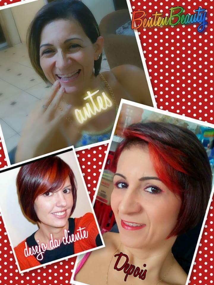 cabeleireiro(a) depilador(a) designer de sobrancelhas maquiador(a) micropigmentador(a) esteticista docente / professor(a) outros