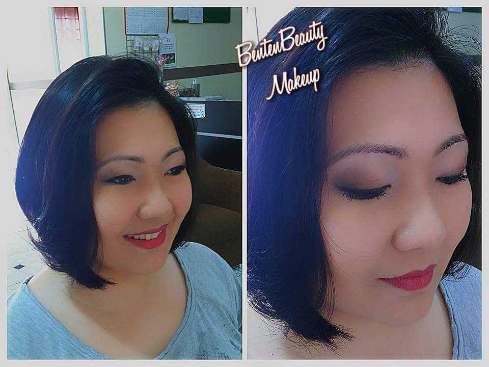 #makeup, #maquiagem, #madrinha, #maquiagemoriental maquiagem cabeleireiro(a) depilador(a) designer de sobrancelhas maquiador(a) micropigmentador(a) esteticista docente / professor(a) outros