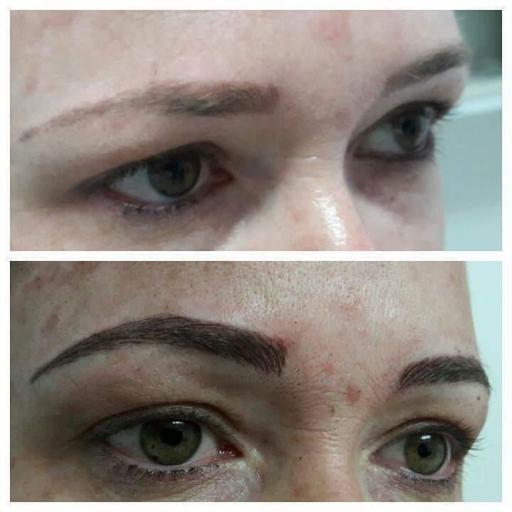 #micropigmetação, #microblading, #micropigmentaçãofioafio outros cabeleireiro(a) depilador(a) designer de sobrancelhas maquiador(a) micropigmentador(a) esteticista docente / professor(a) outros
