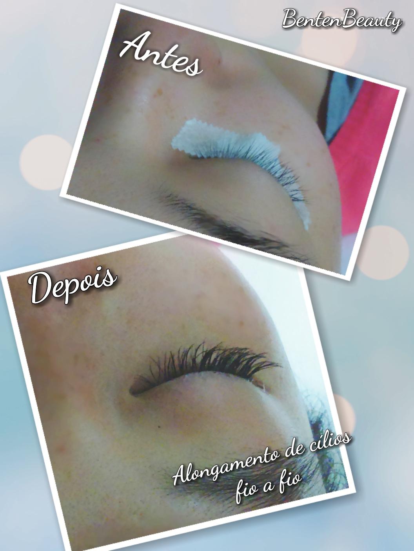 #alongamentodecilios outros cabeleireiro(a) depilador(a) designer de sobrancelhas maquiador(a) micropigmentador(a) esteticista docente / professor(a) outros
