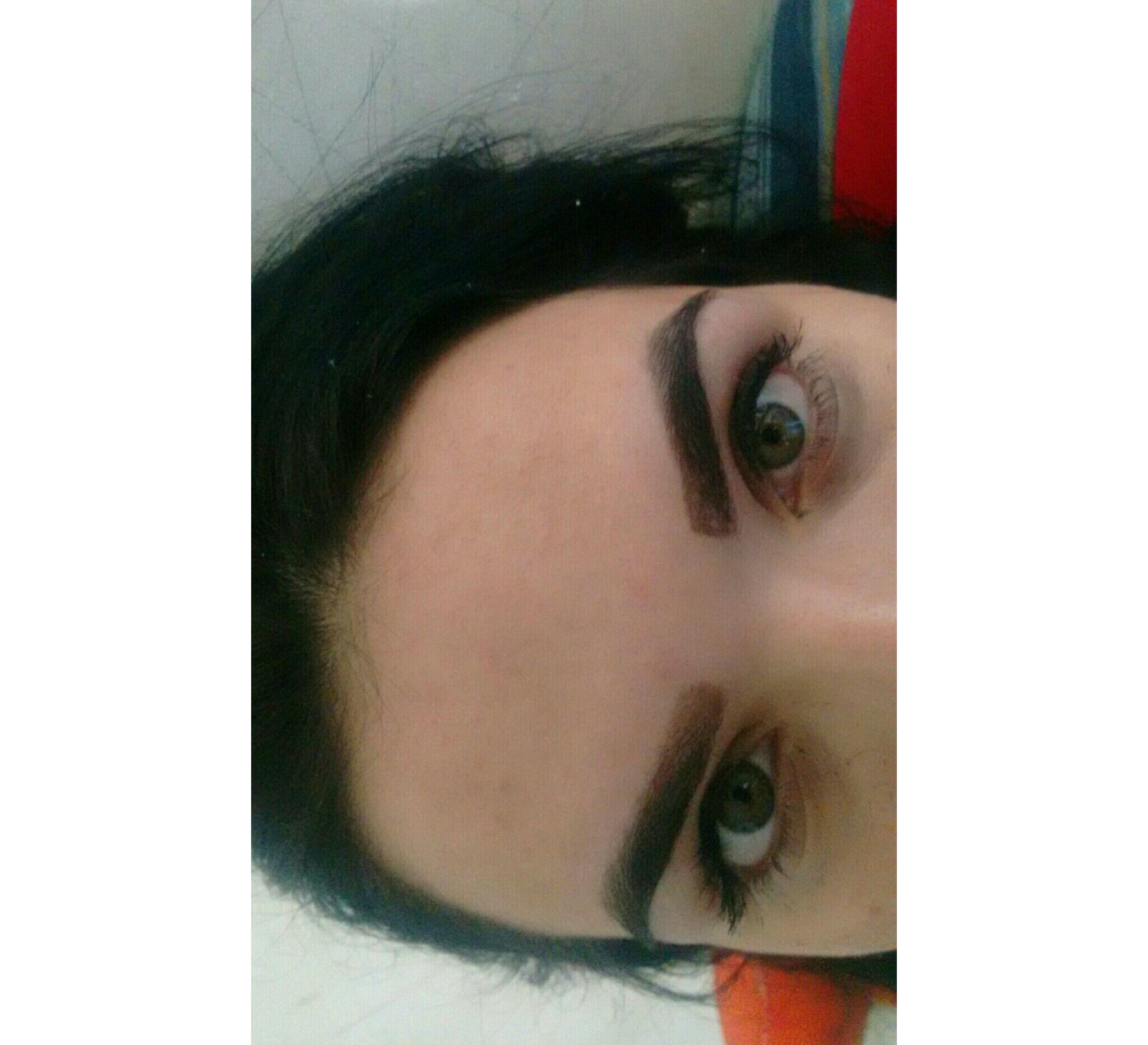 Sobrancelha de henna! outros designer de sobrancelhas designer de sobrancelhas designer de sobrancelhas designer de sobrancelhas designer de sobrancelhas designer de sobrancelhas designer de sobrancelhas
