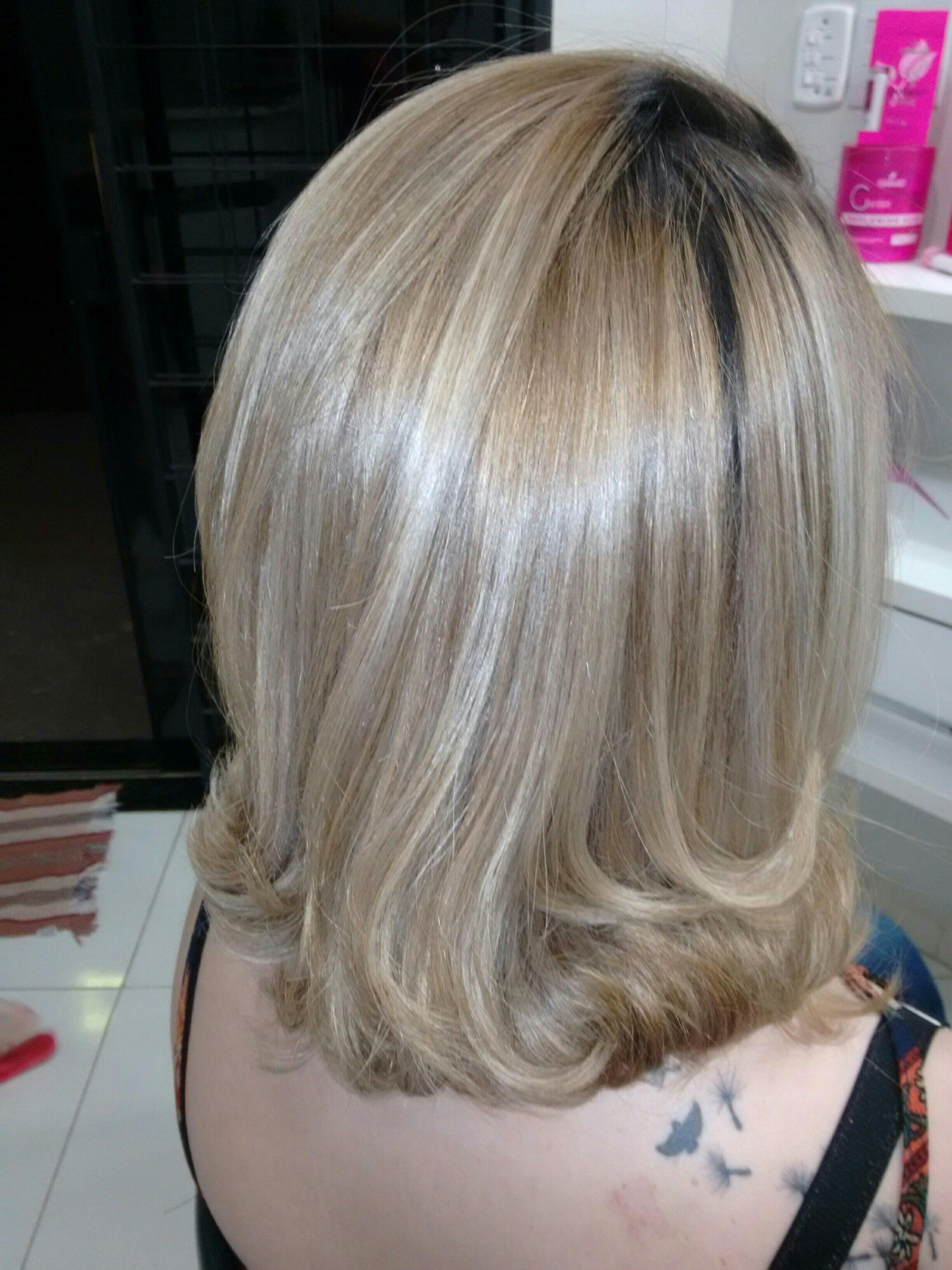 Hidratação lavatório de luxo cabelo cabeleireiro(a) cabeleireiro(a)