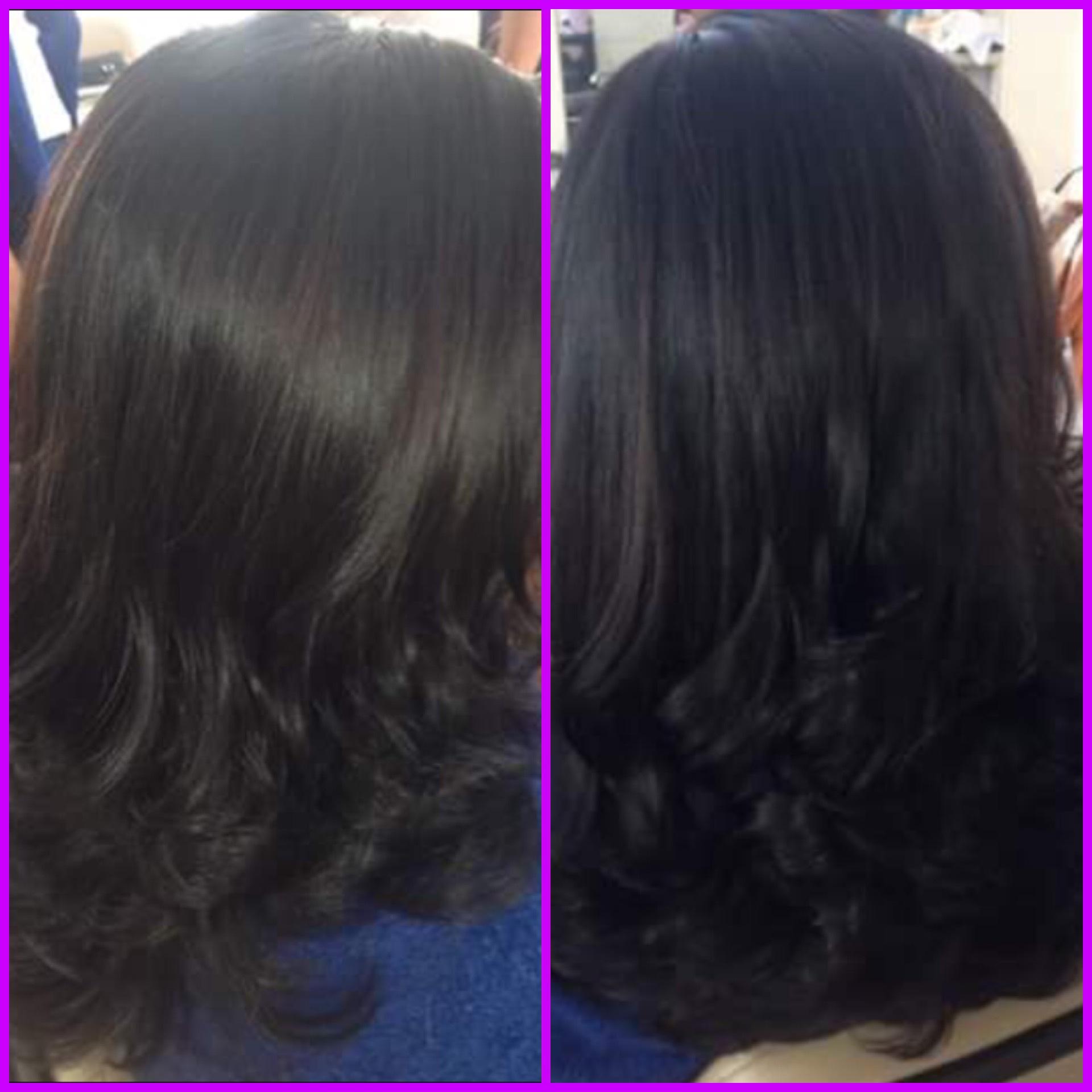 #coloraçãocomescovamodelada cabelo auxiliar cabeleireiro(a) depilador(a) cabeleireiro(a)