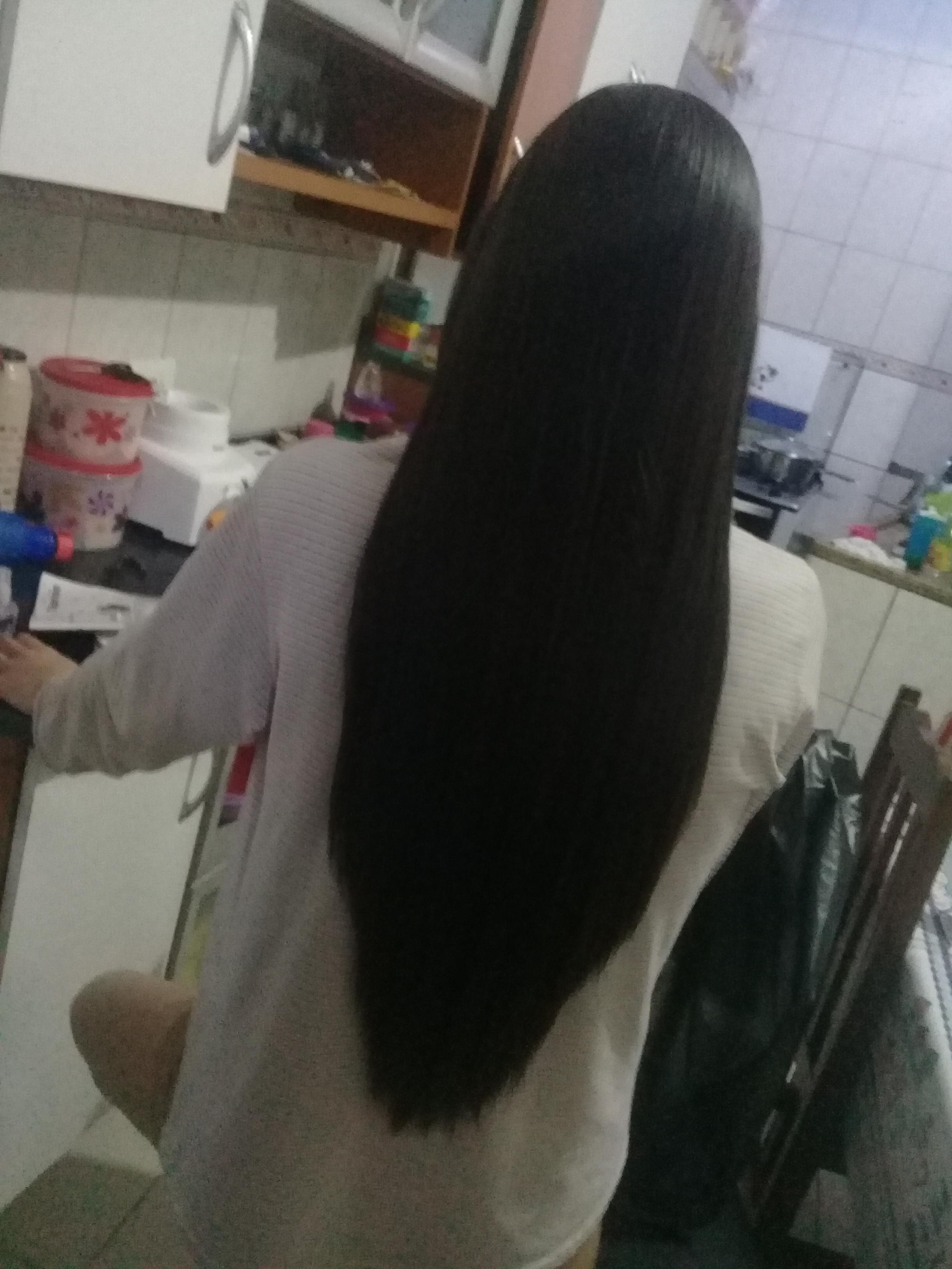 cabelo designer de sobrancelhas auxiliar cabeleireiro(a)