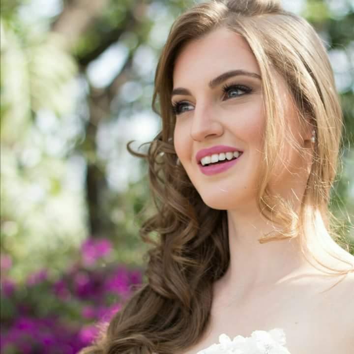 Editorial Noivas para o site studio Theo de Sousa #editorialnoiva #noiva maquiagem maquiador(a) designer de sobrancelhas