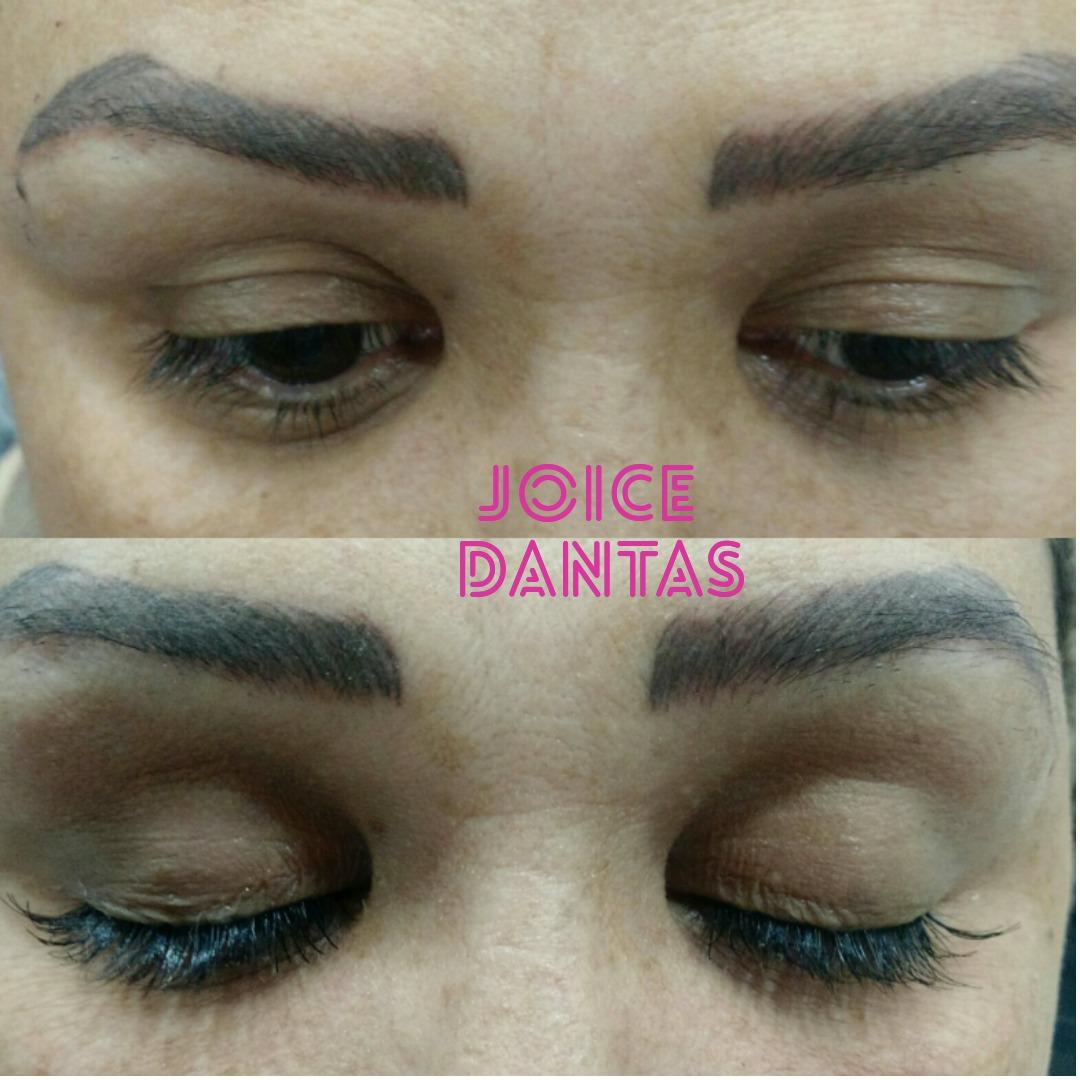 Alongamento de cílios. #cilios #ciliosfioafio #ciliosboneca estética maquiador(a) designer de sobrancelhas manicure e pedicure micropigmentador(a)