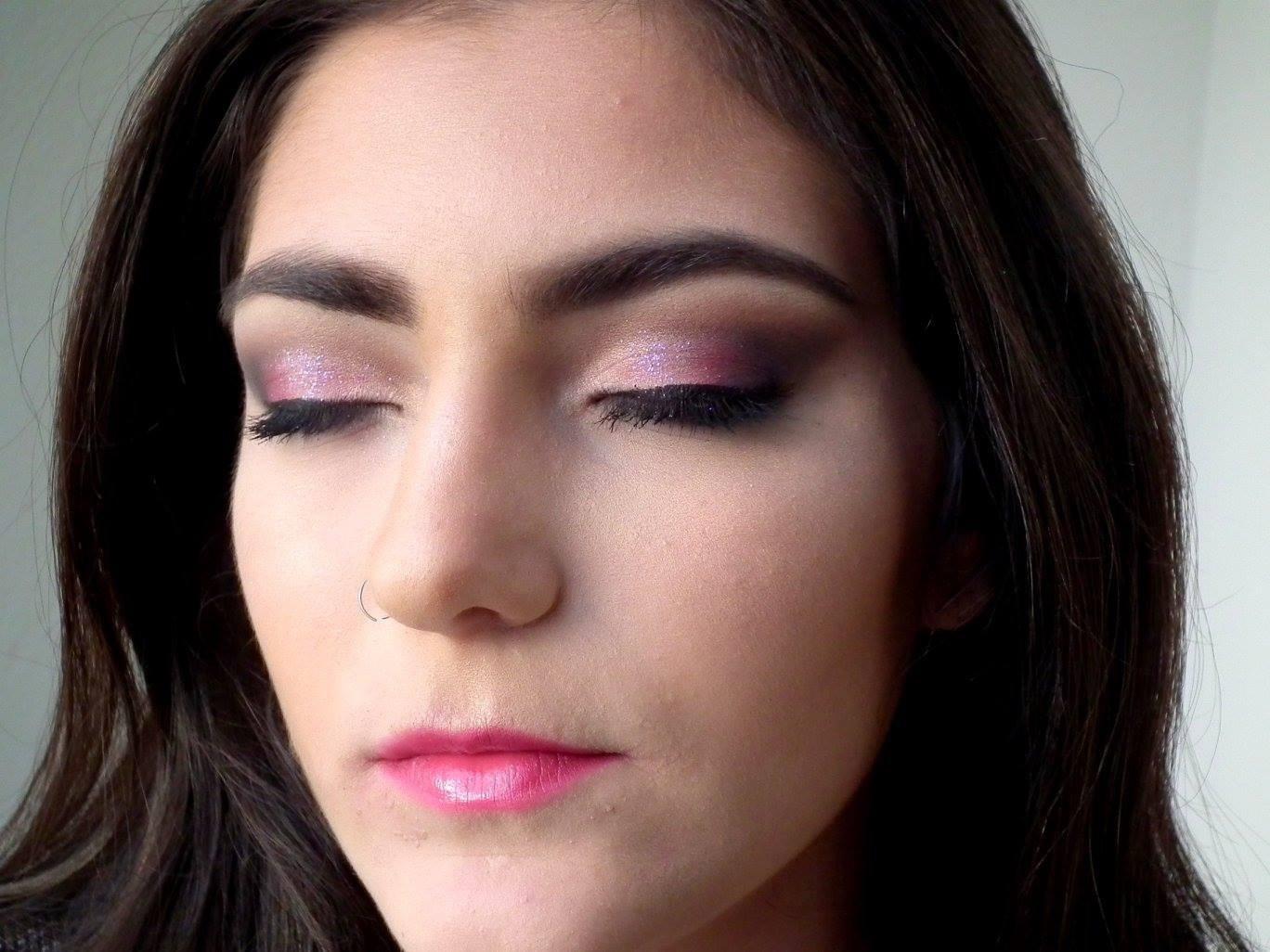 #maquiagem #makeup #beauty #mua  maquiagem maquiador(a)