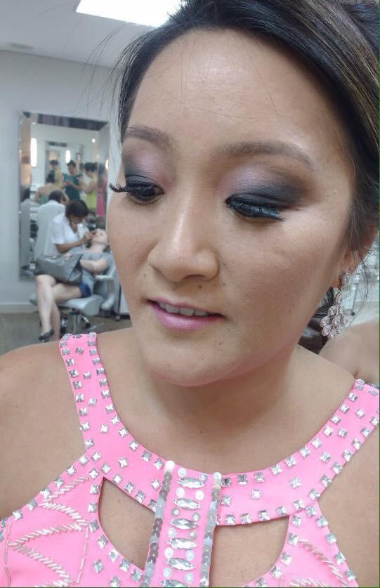 #maquiagem #makeup #beauty #mua #jacquesjaninemoema #madrinhas maquiagem maquiador(a)