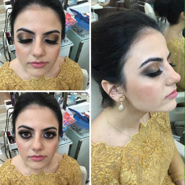 #maquiagem #makeup #beauty #mua #madrinhas #jacquesjaninemoema maquiagem maquiador(a)