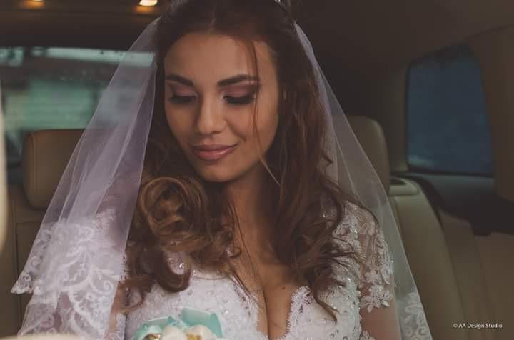 #maquiagem #makeup #beauty #mua #casamento #noivas  maquiagem maquiador(a)
