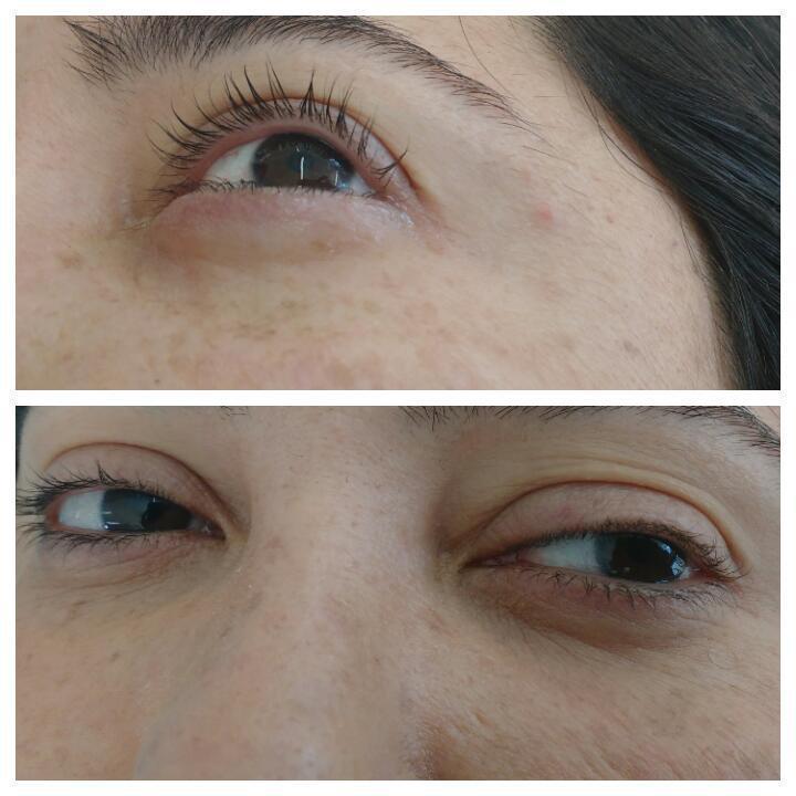 Permanente de cílios estética designer de sobrancelhas micropigmentador(a) gerente