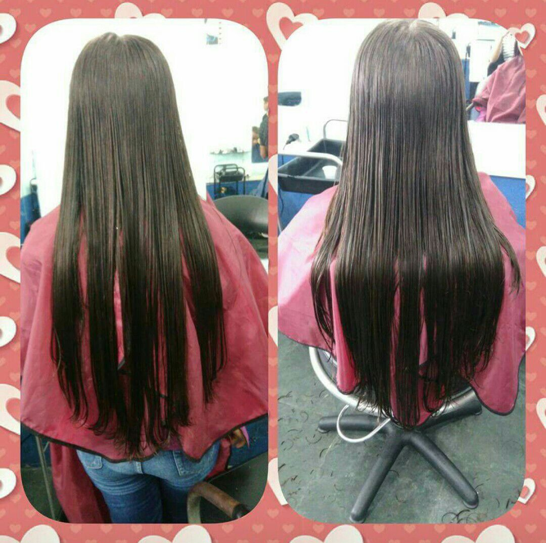 Corte cabelo auxiliar cabeleireiro(a) escovista manicure e pedicure