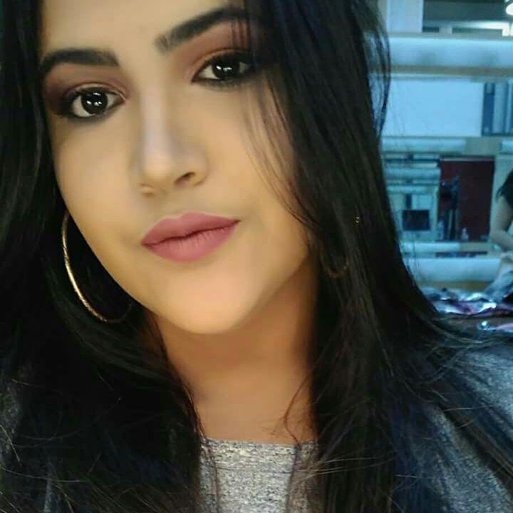 Inspiração maquiagem boho #makeupboho #maquiagemboho  maquiagem designer de sobrancelhas maquiador(a) recepcionista