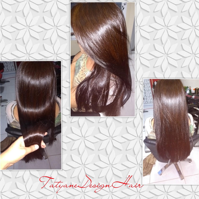 Coloração e Reconstrução capilar  cabelo cabeleireiro(a) maquiador(a) designer de sobrancelhas depilador(a) massoterapeuta