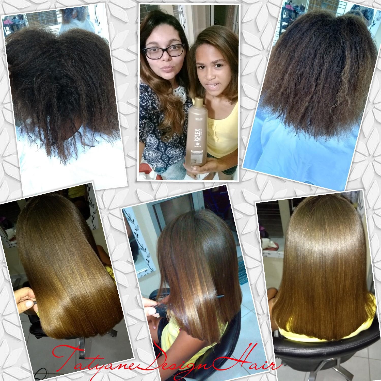 Progressiva cabeleireiro(a) maquiador(a) designer de sobrancelhas depilador(a) massoterapeuta