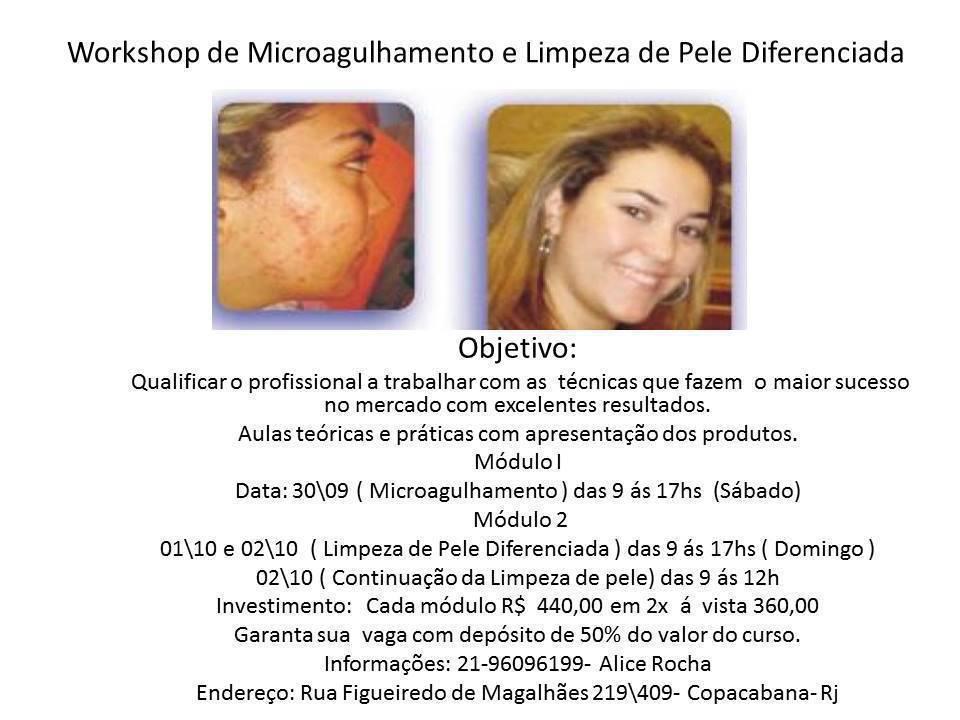 #Microagulhamento#amodermatofuncional# estética fisioterapeuta