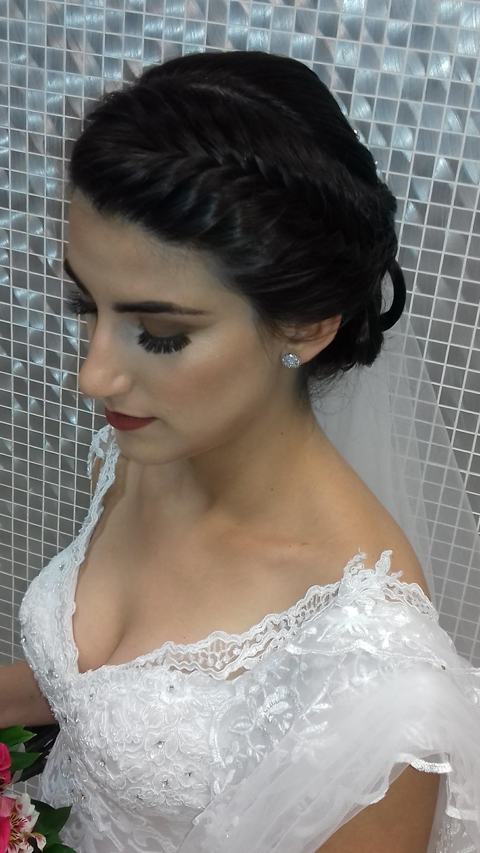 #noiva  maquiagem maquiador(a) designer de sobrancelhas