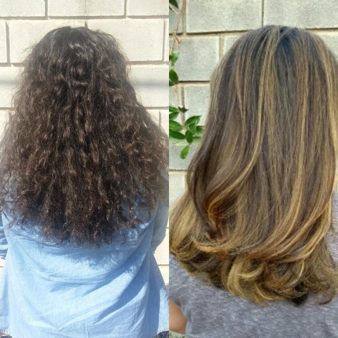 #morenailuminada  cabelo cabeleireiro(a) cabeleireiro(a)