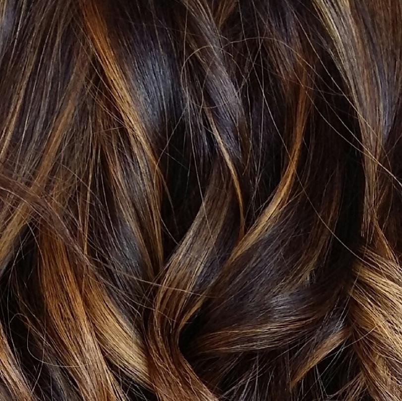 Apaixonada pelo meu Hair, como vender sonhos e luz as minhas cliente se eu não amar isso ??   #lovejob cabelo cabeleireiro(a) cabeleireiro(a)