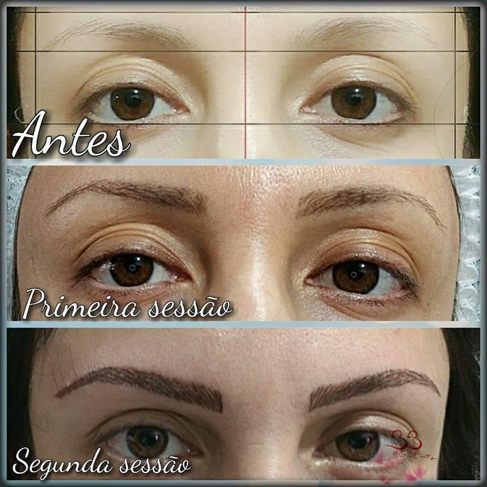 #micropigmentaçãofioafio, #microblading, #designdesobrancelhas, #bentenbeauty outros cabeleireiro(a) depilador(a) designer de sobrancelhas maquiador(a) micropigmentador(a) esteticista docente / professor(a) outros