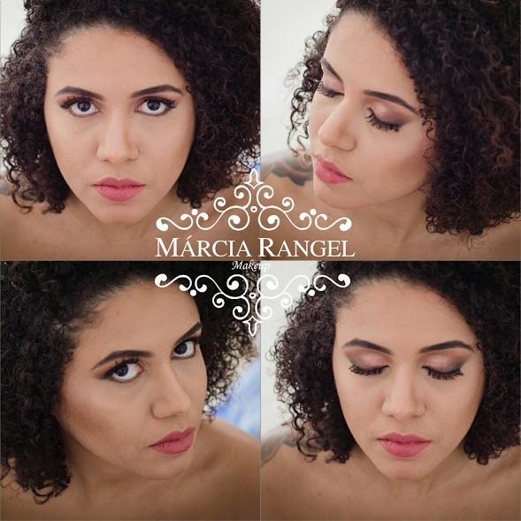 #boatarde #bomdia #boanoite #boanoitee #boatardee #Love #boyfriend #girlfriend #happy #feliz #stopdropandselfie #picoftheday #errejota #cuple #rio40°  #bomdiaaa #bomdiaa #boanoite #boatarde #bomdia #maquiagem #makeup #saogoncalo #niteroi #riodejaneiro #amomaquiagem #lovemakeup   maquiagem maquiador(a)