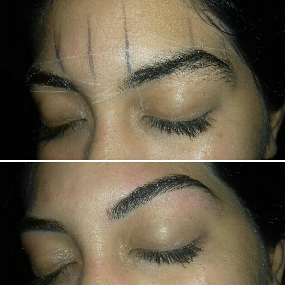 #sobrancelhas #design #designerdesobrancelhas outros designer de sobrancelhas depilador(a) manicure e pedicure