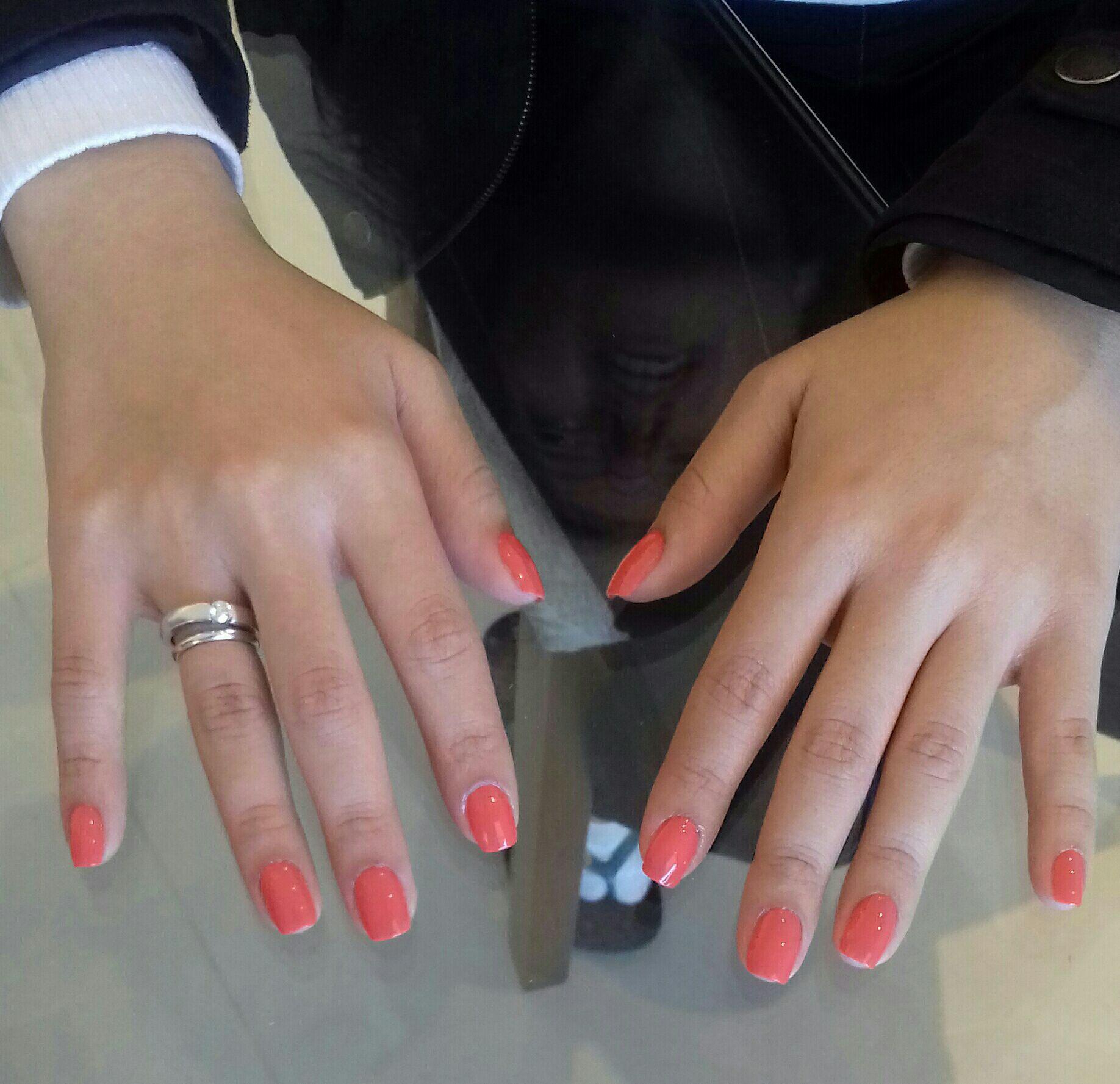 #unhas #nails #manicure unha designer de sobrancelhas depilador(a) manicure e pedicure