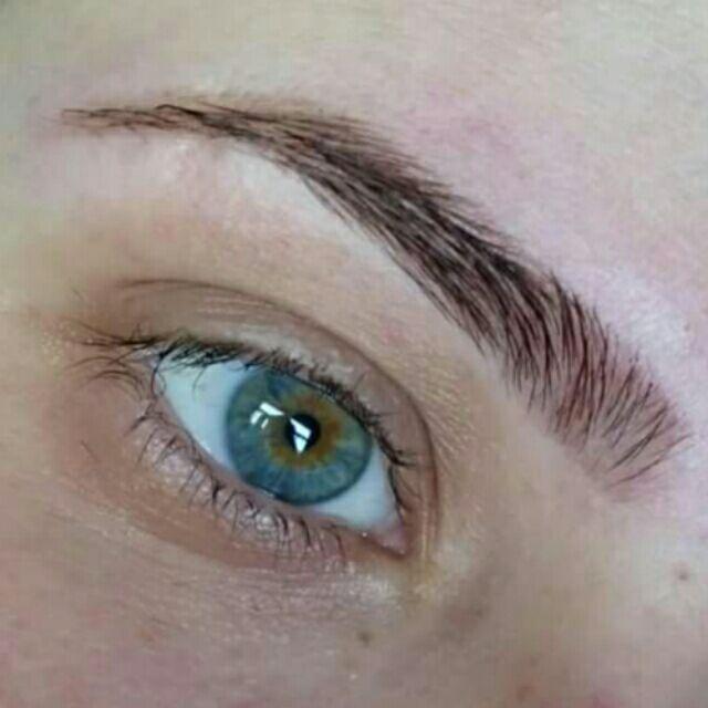Design de sobrancelhas outros maquiador(a) maquiador(a) maquiador(a)