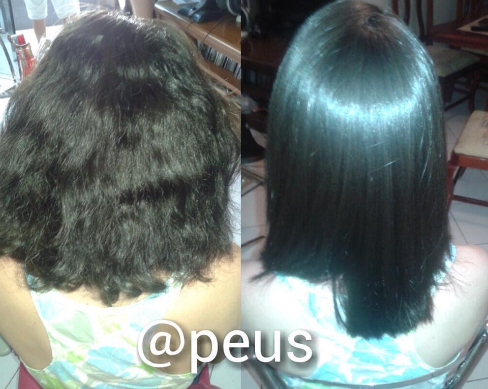 #definitiva cabelo auxiliar cabeleireiro(a)
