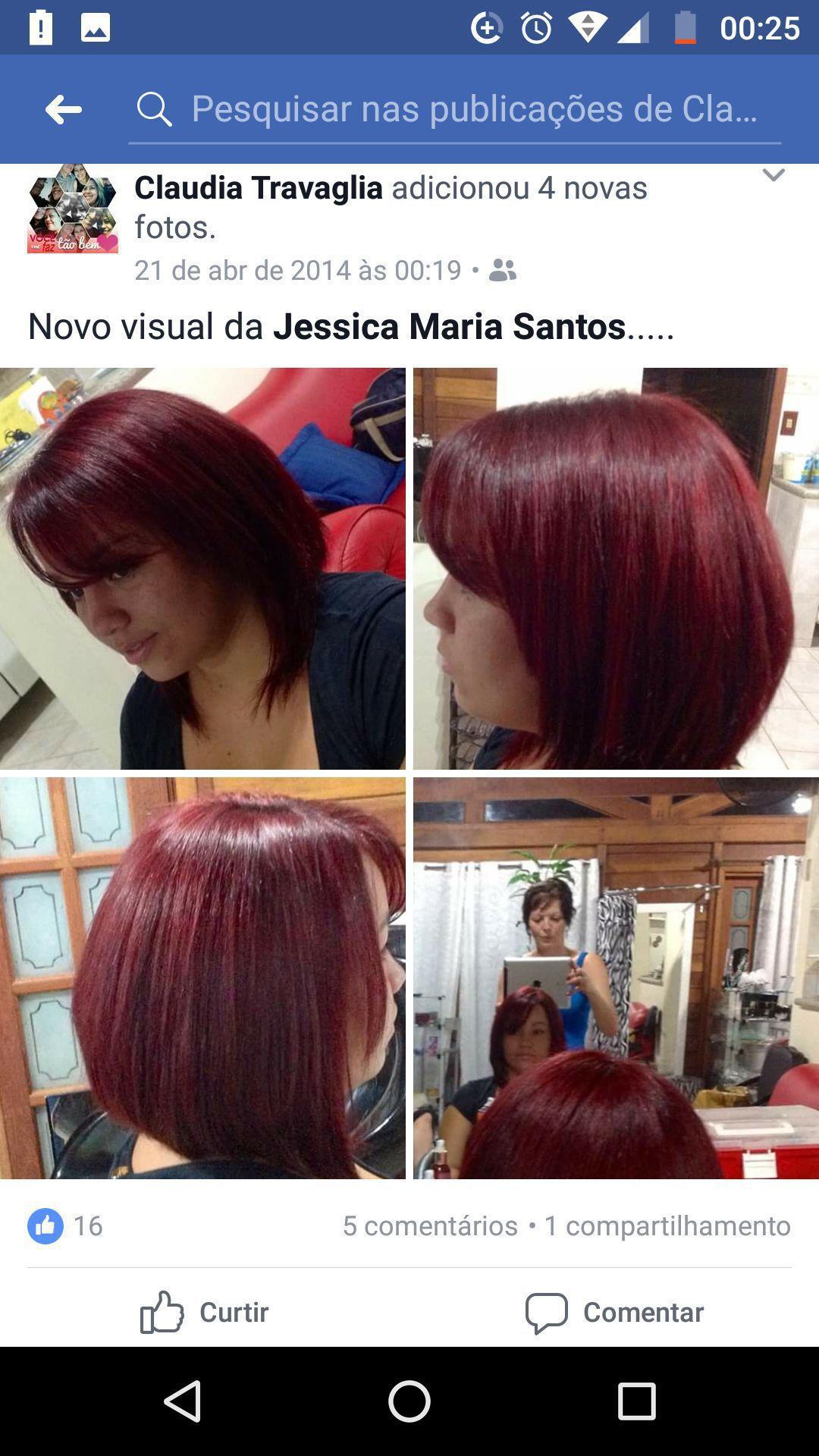 Corte ... alisamento cabelo cabeleireiro(a) cabeleireiro(a) cabeleireiro(a)