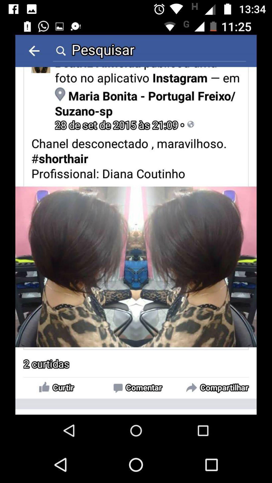Corte moderno cabelo cabeleireiro(a) cabeleireiro(a) cabeleireiro(a)