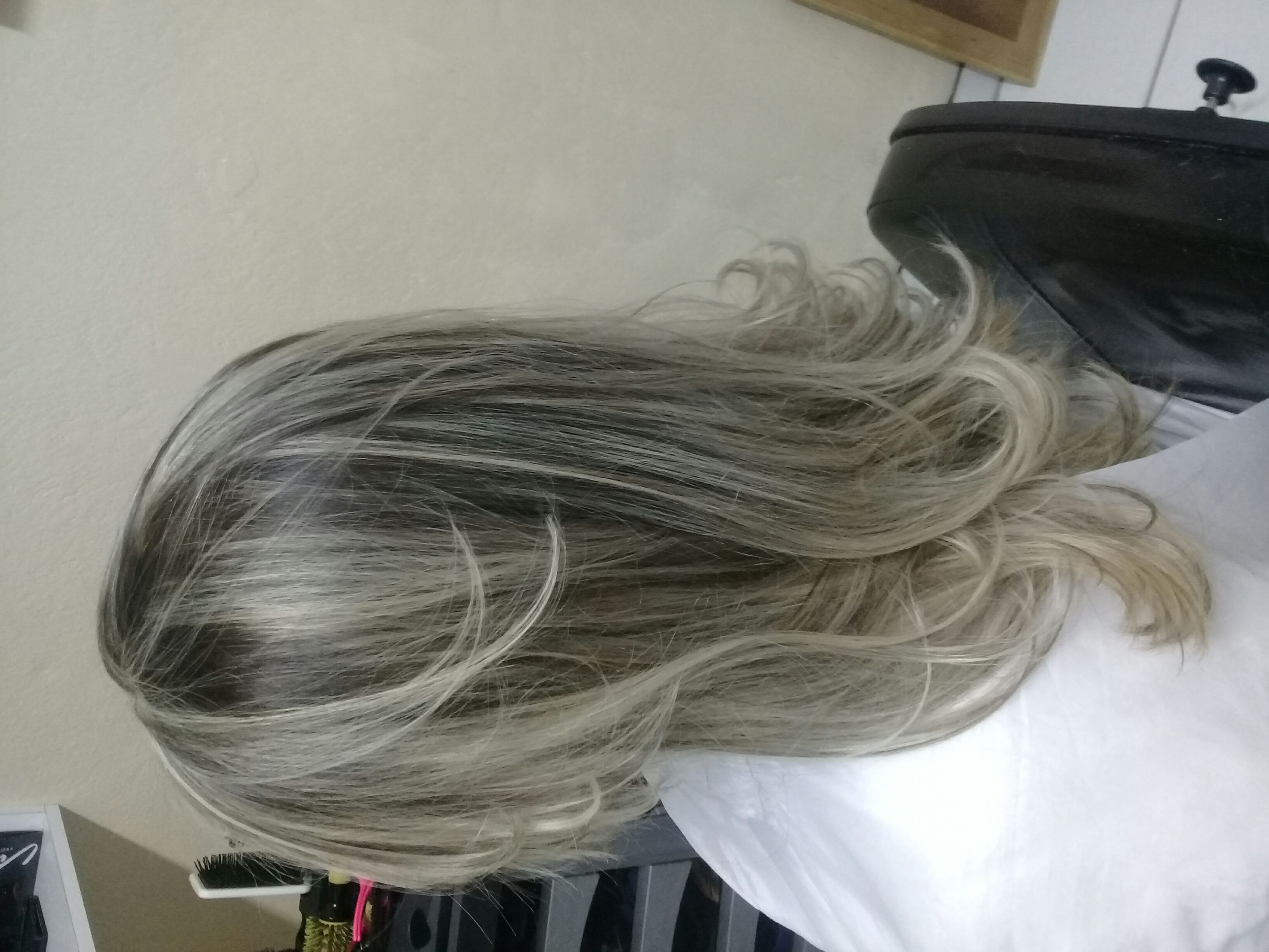 cabeleireiro(a) barbeiro(a) cabeleireiro(a) cabeleireiro(a) cabeleireiro(a) cabeleireiro(a) cabeleireiro(a) cabeleireiro(a) cabeleireiro(a) cabeleireiro(a) cabeleireiro(a) cabeleireiro(a) cabeleireiro(a) barbeiro(a) cabeleireiro(a) cabeleireiro(a) cabeleireiro(a) barbeiro(a)