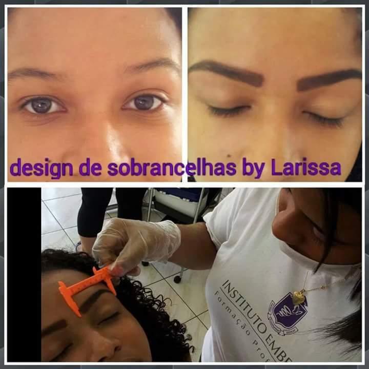 #belezacompartilhada #bloglariindica #desing #sobrancelha  maquiagem esteticista assistente esteticista estudante (esteticista)
