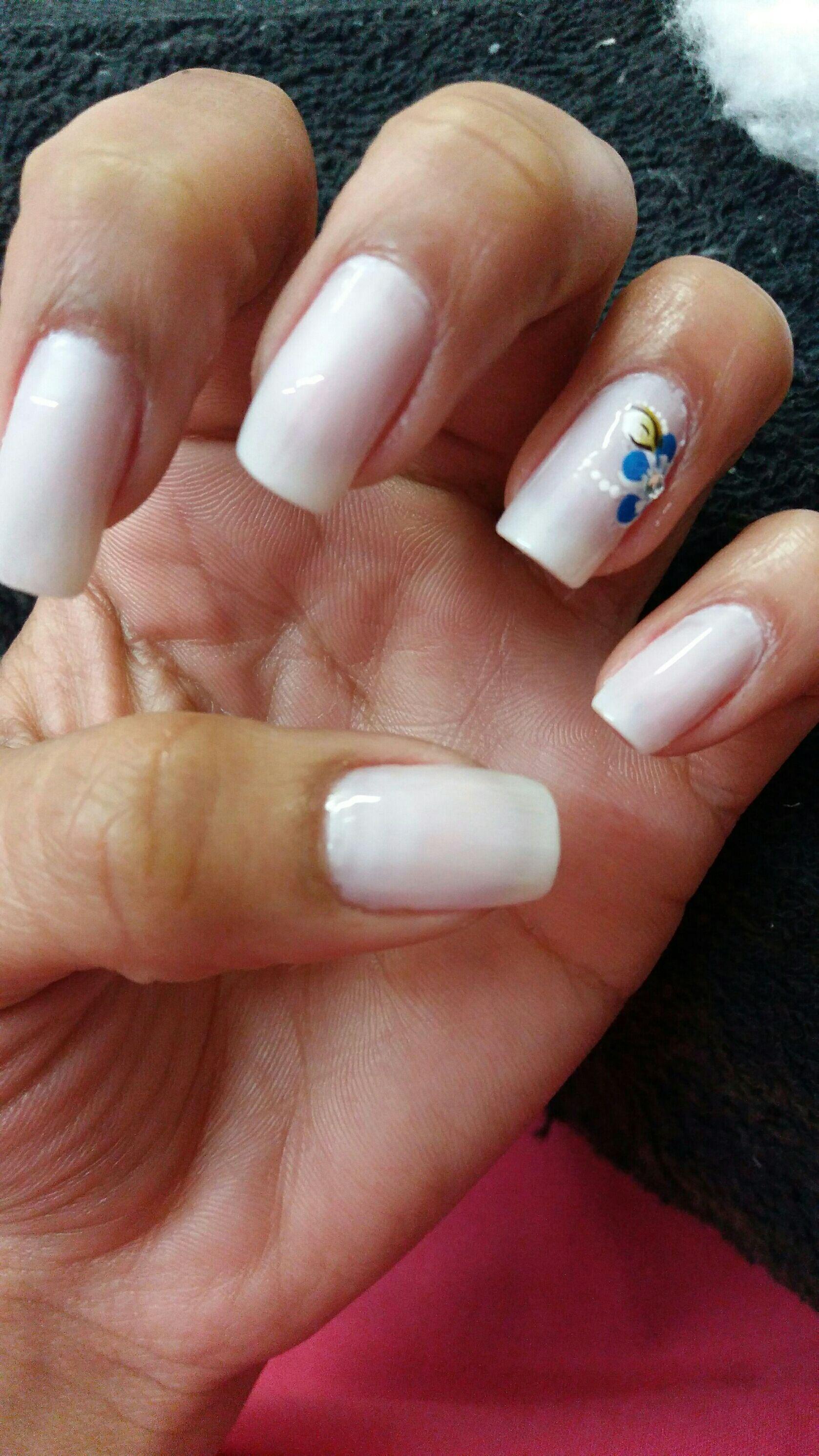 unha manicure e pedicure manicure e pedicure manicure e pedicure manicure e pedicure manicure e pedicure manicure e pedicure manicure e pedicure manicure e pedicure manicure e pedicure manicure e pedicure manicure e pedicure