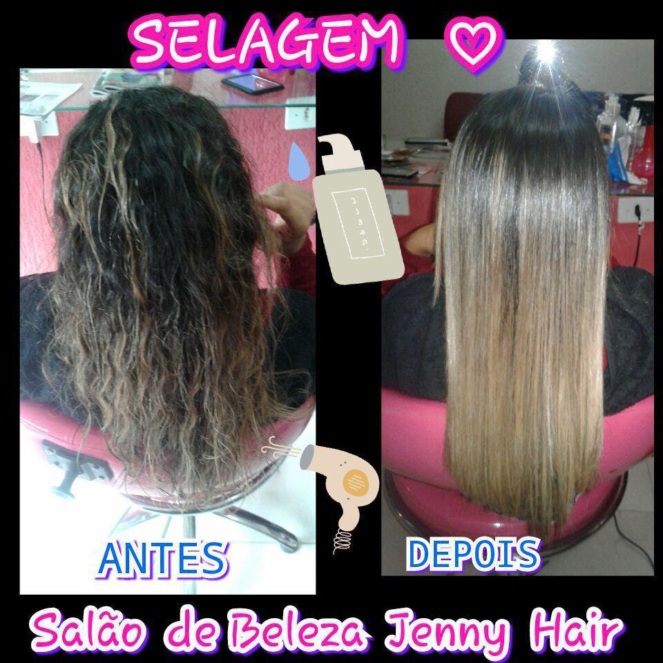 Usei a Linha da Forever Lizz cabelo cabeleireiro(a) manicure e pedicure auxiliar cabeleireiro(a)