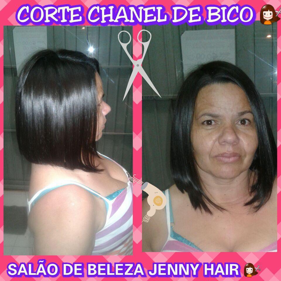 cabelo cabeleireiro(a) manicure e pedicure auxiliar cabeleireiro(a)