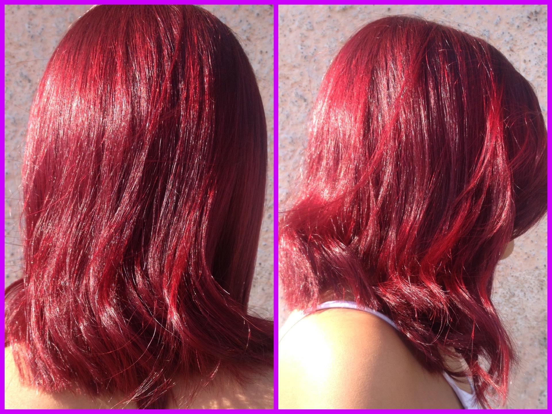 #matizacao cabelo auxiliar cabeleireiro(a) depilador(a) cabeleireiro(a)