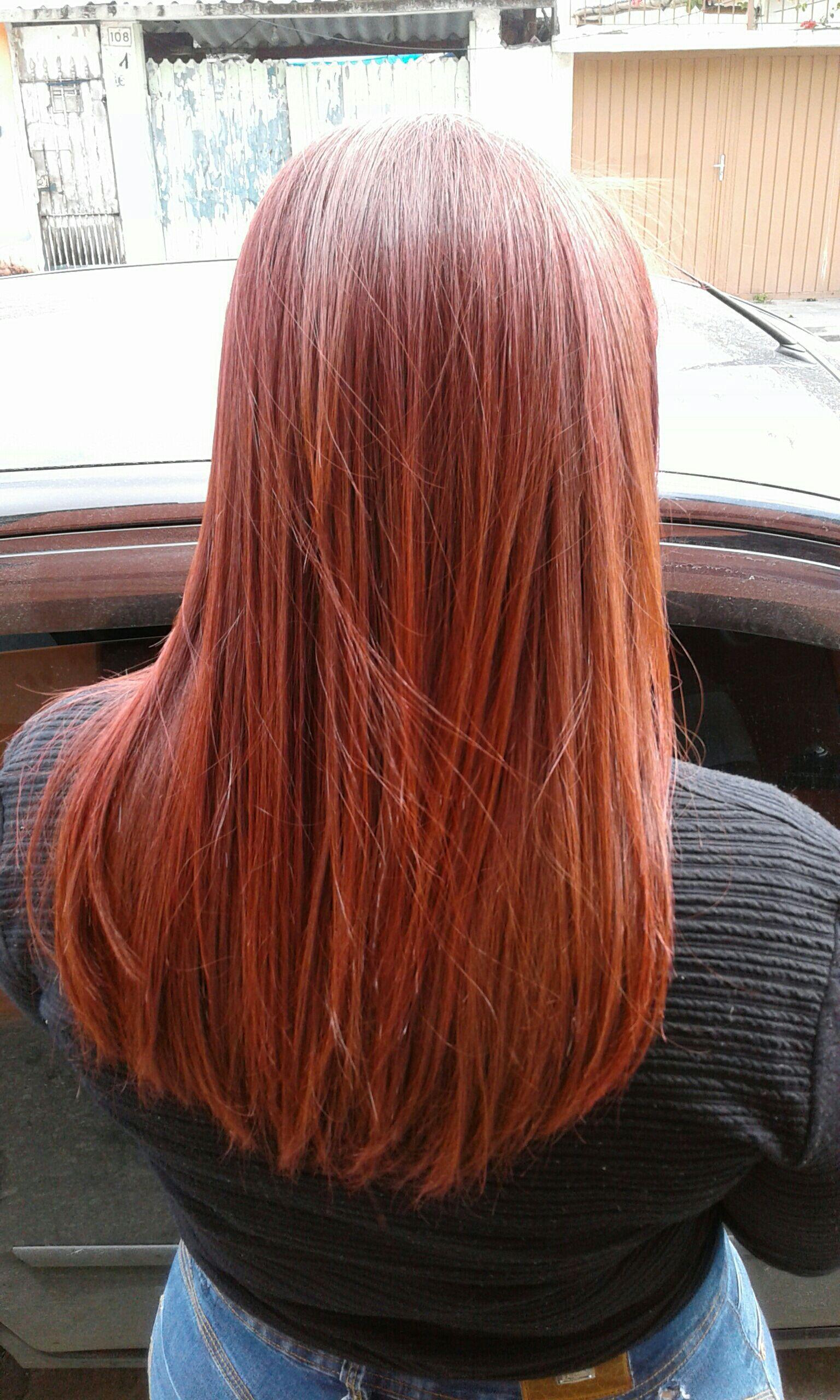 cabelo cabeleireiro(a) cabeleireiro(a) auxiliar cabeleireiro(a) auxiliar cabeleireiro(a) auxiliar cabeleireiro(a) auxiliar cabeleireiro(a) cabeleireiro(a) cabeleireiro(a) cabeleireiro(a) cabeleireiro(a) cabeleireiro(a) cabeleireiro(a) cabeleireiro(a) cabeleireiro(a) cabeleireiro(a) cabeleireiro(a) cabeleireiro(a) cabeleireiro(a) cabeleireiro(a) cabeleireiro(a) cabeleireiro(a) cabeleireiro(a) cabeleireiro(a) cabeleireiro(a) barbeiro(a) cabeleireiro(a) escovista cabeleireiro(a) cabeleireiro(a) cabeleireiro(a) cabeleireiro(a) cabeleireiro(a) cabeleireiro(a) cabeleireiro(a) cabeleireiro(a) cabeleireiro(a) cabeleireiro(a) maquiador(a) assistente maquiador(a) auxiliar cabeleireiro(a) auxiliar cabeleireiro(a) auxiliar cabeleireiro(a)