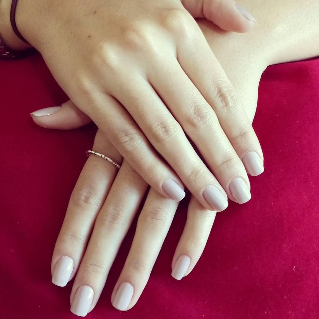 unha manicure e pedicure designer de sobrancelhas estudante (maquiador) estudante (designer sobrancelha)