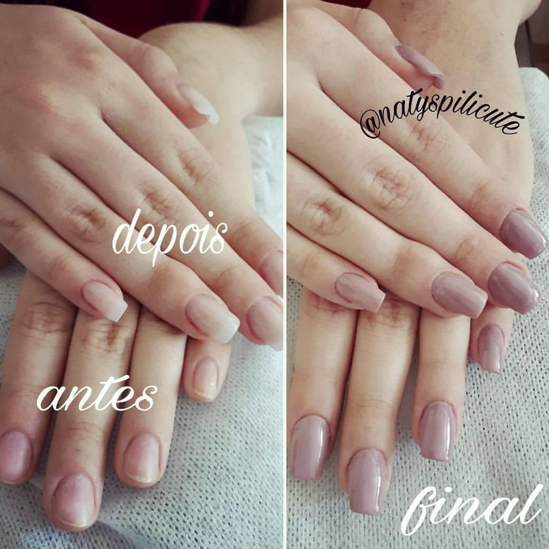 alongamento de unha unha manicure e pedicure designer de sobrancelhas estudante (maquiador) estudante (designer sobrancelha)
