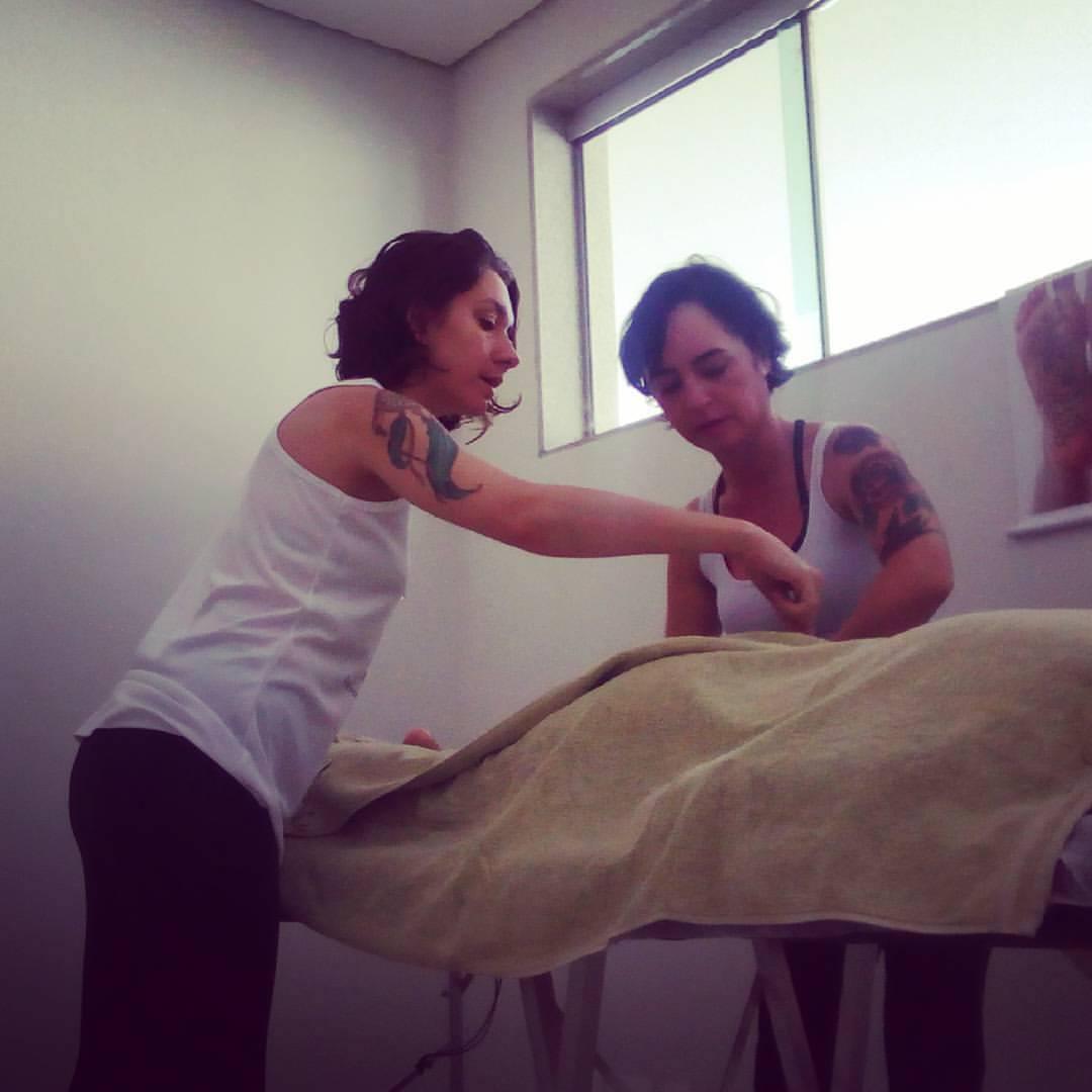 #cursosdemassagem #cursosdemassoterapia outros massagista terapeuta enfermeiro(a) esteticista