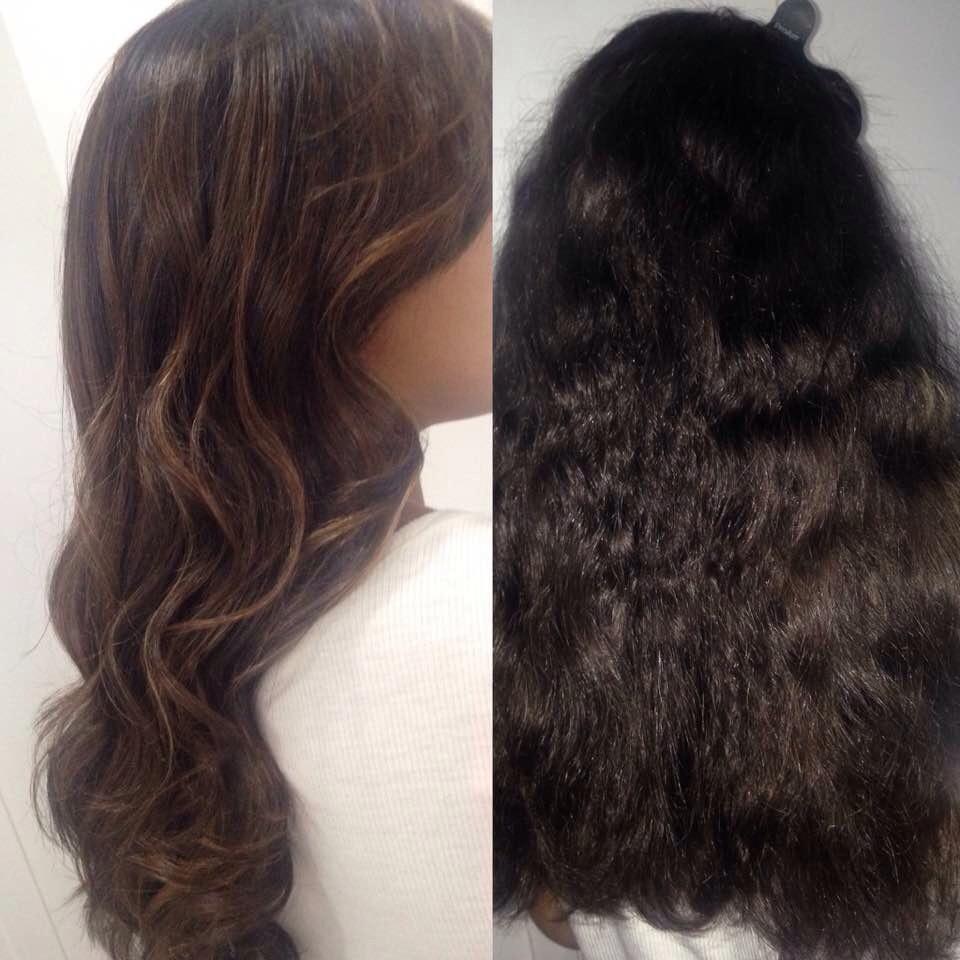 #morenailuminada# cabelo cabeleireiro(a)