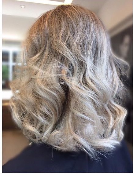 #blonde# cabelo cabeleireiro(a)
