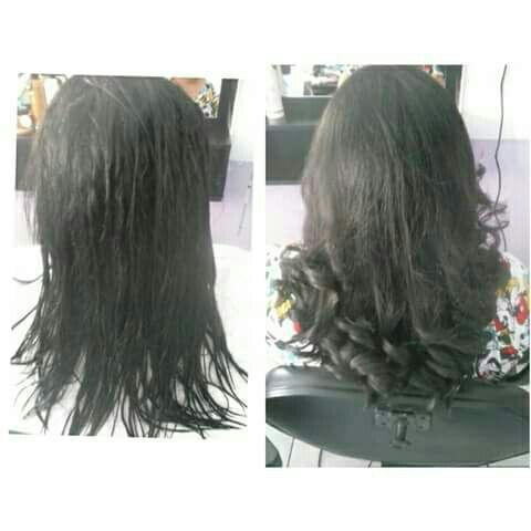 cabeleireiro(a) cabeleireiro(a) auxiliar cabeleireiro(a) auxiliar cabeleireiro(a) auxiliar cabeleireiro(a) auxiliar cabeleireiro(a) cabeleireiro(a) cabeleireiro(a) cabeleireiro(a) cabeleireiro(a) cabeleireiro(a) cabeleireiro(a) cabeleireiro(a) cabeleireiro(a) cabeleireiro(a) cabeleireiro(a) cabeleireiro(a) cabeleireiro(a) cabeleireiro(a) cabeleireiro(a) cabeleireiro(a) cabeleireiro(a) cabeleireiro(a) cabeleireiro(a) barbeiro(a) cabeleireiro(a) escovista cabeleireiro(a) cabeleireiro(a) cabeleireiro(a) cabeleireiro(a) cabeleireiro(a) cabeleireiro(a) cabeleireiro(a) cabeleireiro(a) cabeleireiro(a) cabeleireiro(a) maquiador(a) assistente maquiador(a) auxiliar cabeleireiro(a) auxiliar cabeleireiro(a) auxiliar cabeleireiro(a)