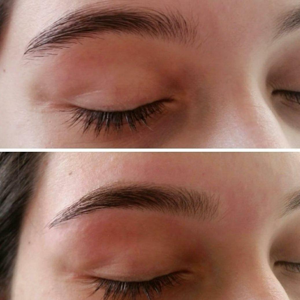 Design de sobrancelhas estética manicure e pedicure designer de sobrancelhas estudante (maquiador) estudante (designer sobrancelha)