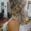 #noivasnapraia #litoralnortesp #beachwaves #beachwedding #casandonolitoral