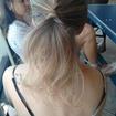 #rabodecavalo #penteadosnapraia #cabelosdepraia #madrinha #casamentonapraia #madrinhas