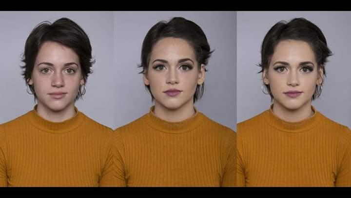 #mac #motivescosmetics #maquiagem #universomakeup #selfie #model #macpro #maquiagembrasill #top #topmodel #modelo #modeling #make #makeup #maquiadora #maquillage #pausaparafeminice #maquiagemx #loucaspormaquiagem #universodamaquiagem_oficial #auroramakeup #supervaidosa #melissasassine #makeupvideoss #hudabeauty #vegas_nay #wakeupandmakeup #brian_champagne #makegirlz #mua#kryolanargentina maquiagem maquiador(a)