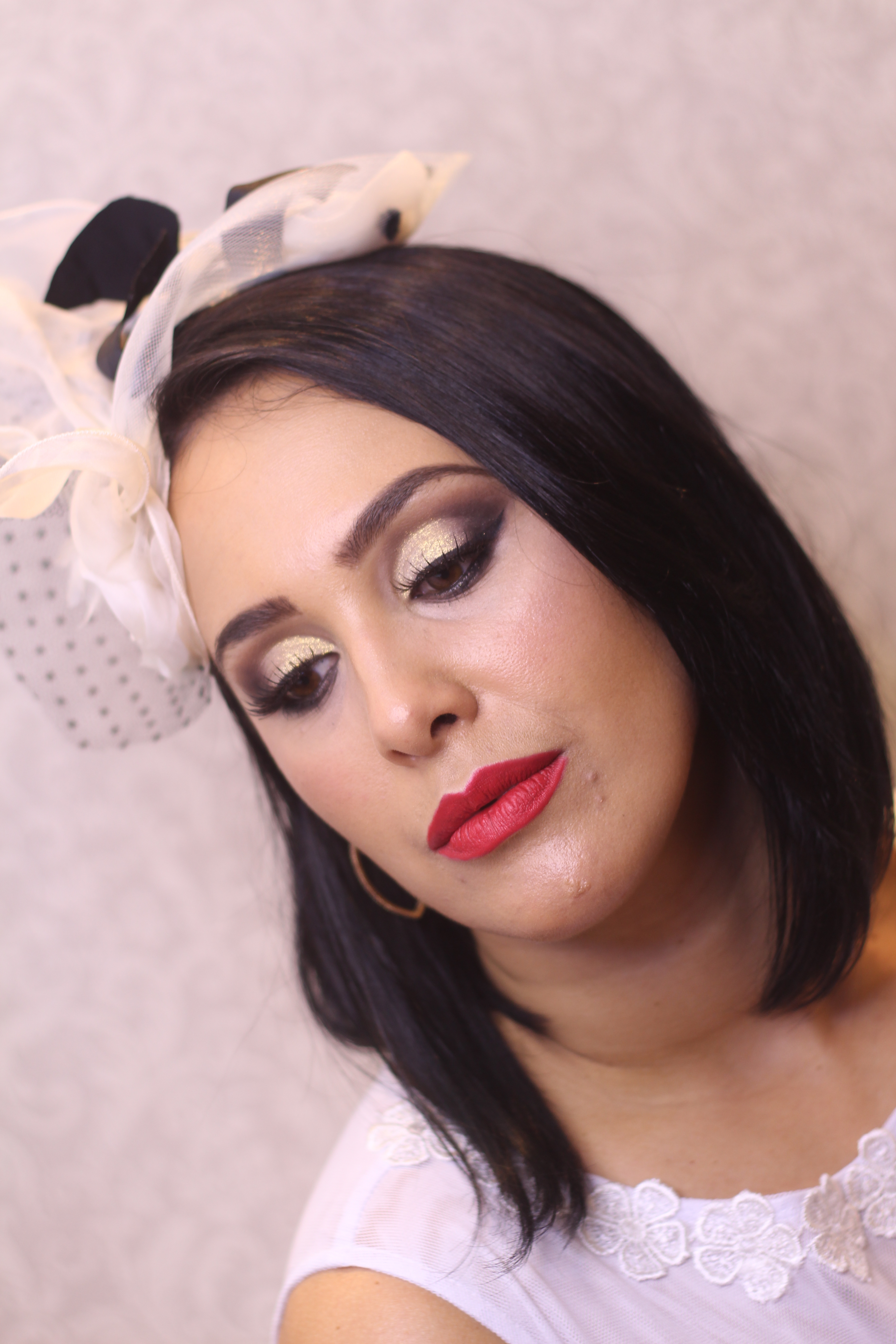Maquiagem para editorial noiva glamourosa - Instagram @geisamedeirosmakeup #MakeUp #InstaMake #Maquiagem #MaquiagemDeFesta #MaquiagemProfissional #MaquiagemSocial #MaquiagemNoiva #GeisaMedeirosMakeUp #PPF #PausaParaFeminices #Vult #VultCosmética #Bitarra #MaryKay #RubyRose #Luisance #Dailus #QuemDisseBerenice #Contém1g #Morphe #PincéisMacrilan #LuFerraes #Mac maquiagem maquiador(a) designer de sobrancelhas